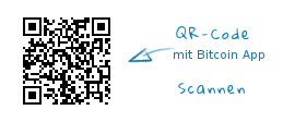 qrcode_for_bitcoin_donations_1kx7ge4vmatepyqnm3wwnvzruzew6axno