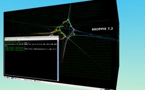 Bildschirmfoto vom 2013-11-14 22:28:45