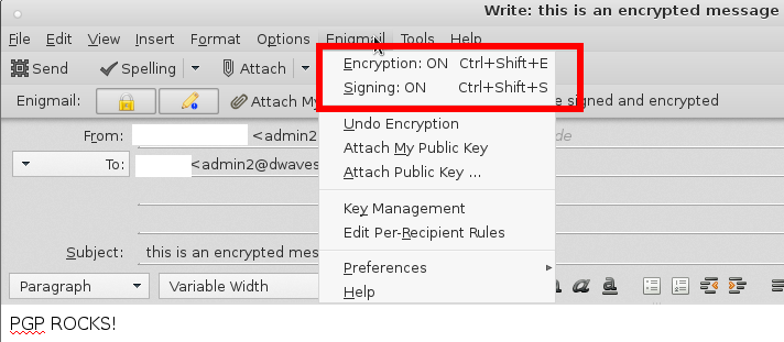chose-to-encrypt-and-sign-message-enigmail-in-thunderbird-icedove2