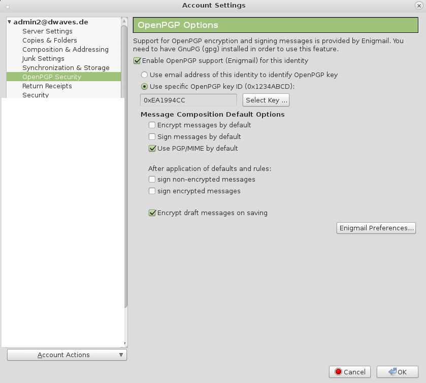 thunderbird-enigmail-pgp-addons-setup-wizard-screenshot-setup-mail-account-to-use-pgp