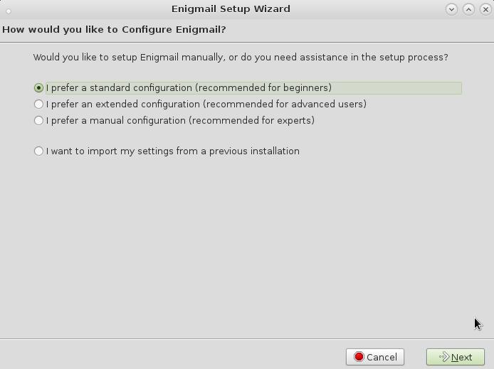 thunderbird-enigmail-pgp-addons-setup-wizard-screenshot2