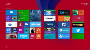 Windows-8-1-Fails-to-Impress-in-India-Despite-Massive-Discounts-421926-2