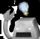 robot_info