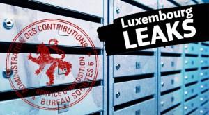 icij-main-marquee-no-luxleaks