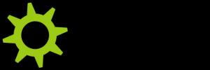 445px-horde-logo_svg
