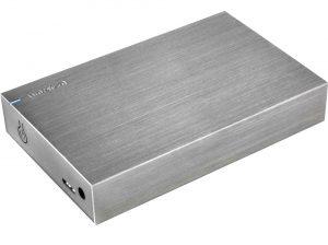 https://www.ebay.de/itm/Intenso-Memory-Board-4-TB-Externe-Festplatte-8-9-cm-3-5-Zoll-USB-3-2-Gen-1/402584943201