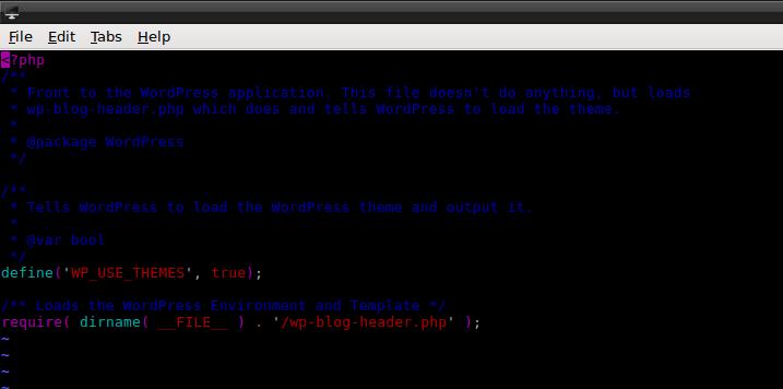 vim php html syntax highlighting