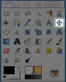 toolbox-move
