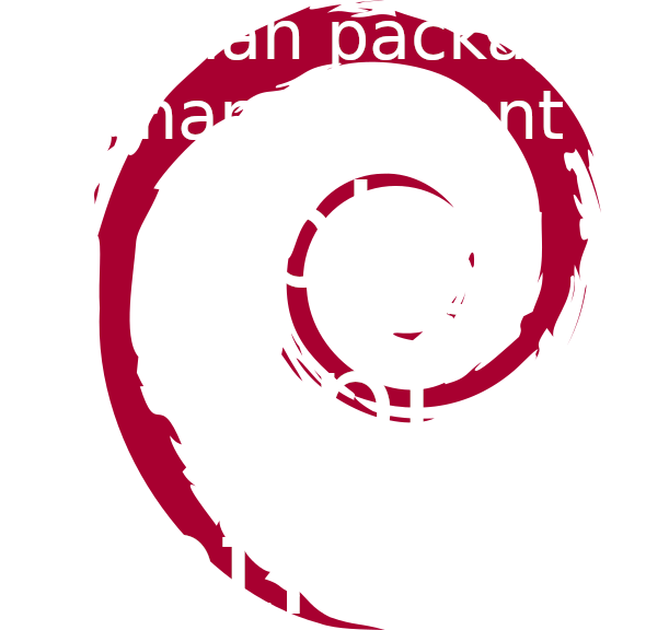 GNU Linux Debian – apt package management – what does this two-letter-package-status mean anyway? (ii rc)