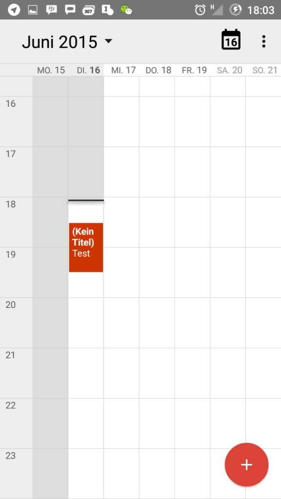Offline Calendar Screenshot_2015-06-16-18-04-00