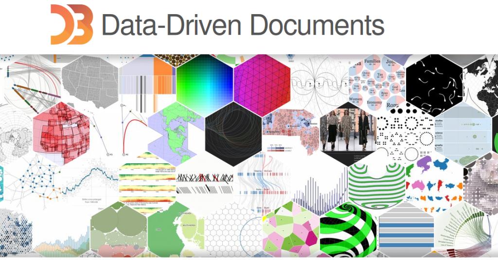 screenshot d3js.org