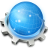 konqueror_logo