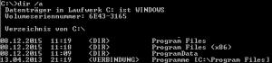 Program Files Programme2