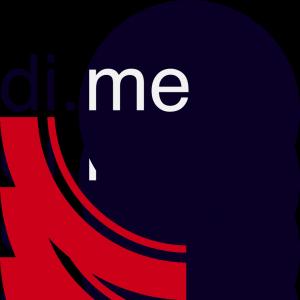 di.me.logo