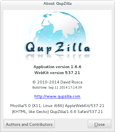 qupzilla_screenshot_about