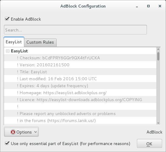 qupzilla_screenshot_preferences_adblock_settings