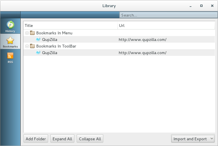 qupzilla_screenshot_preferences_bookmark_importer2