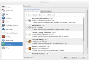 qupzilla_screenshot_preferences_extensions