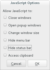 qupzilla_screenshot_preferences_javascript_options