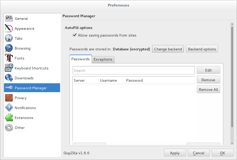 qupzilla_screenshot_preferences_password_manager
