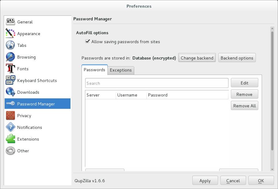 qupzilla_screenshot_preferences_password_manager