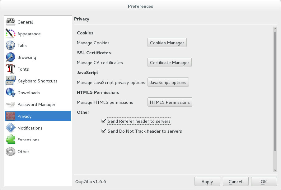 qupzilla_screenshot_preferences_privacy