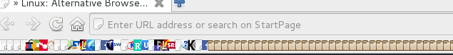 qupzilla_screenshot_toolbar_bookmarks