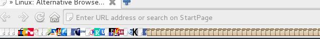 qupzilla_screenshot_toolbar_bookmarks