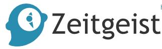 zeitgeist logo