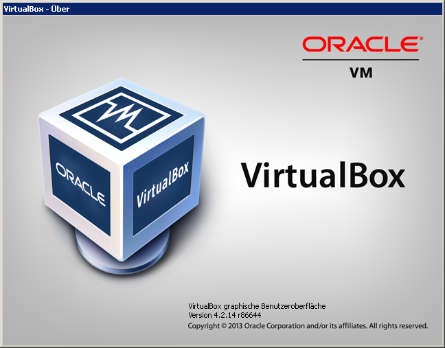 VirtualBox security guide – virtual intel nic e1000 security problem – CentOS7 RedHat Fedora – How to yum Upgrade VirtualBox