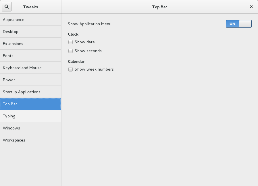 tweak tool gnome3_4