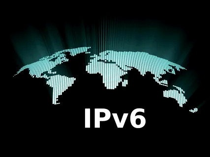 GNU Linux -> IPv6 the privacy and security problem – how to (system wide) disable turn off IPv6 and use IPv4 only
