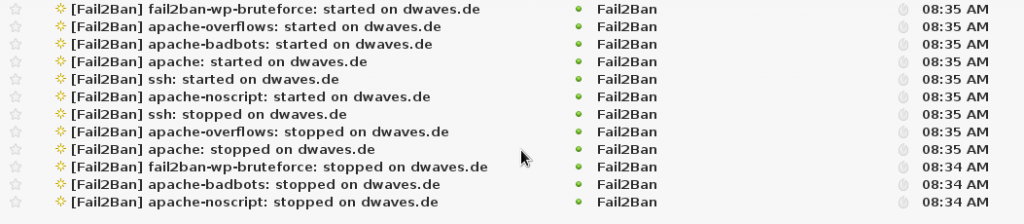 fail2ban-sending-mails-on-restart