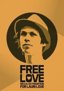 free_lauri_love