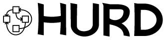 gnu_hurd_sm_mf_logo