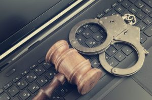 keyboard_court_handcuffs