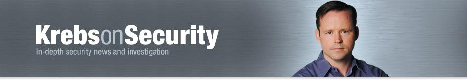 krebsonsecurity-com_header