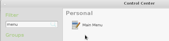 gnome2_controlcenter_mozo_start_menu_editor_mate_desktop