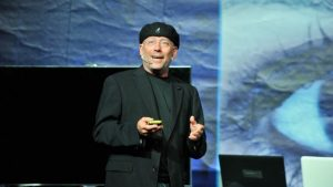 mooly-eden-ceo-intel-israel-talks-3d-gesture-technology-at-an-intel-israel-event-photo-credit-courtesy