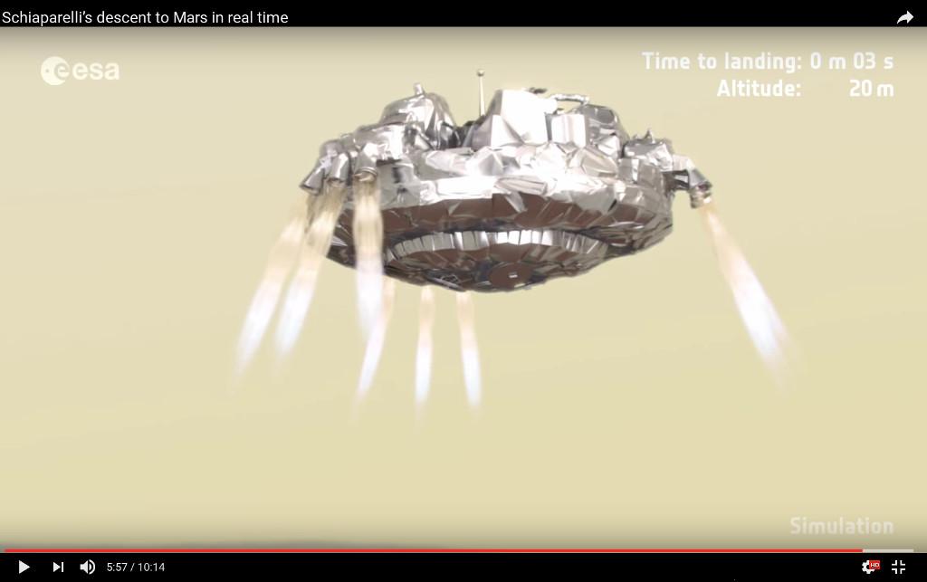 schiaparelli-dish-mars-lander2