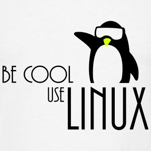 be_cool_use_linux