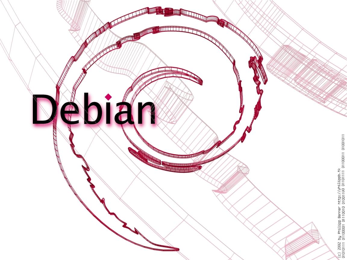 debian_3d