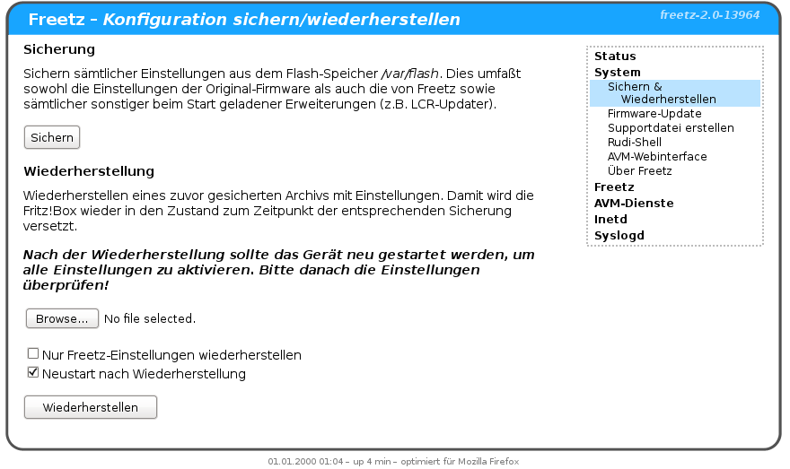 fritzbox_7170_freetz-org_firmware_screenshot6