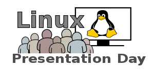 linux-presentation-day-logo