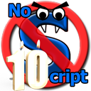 noscript-10years-small
