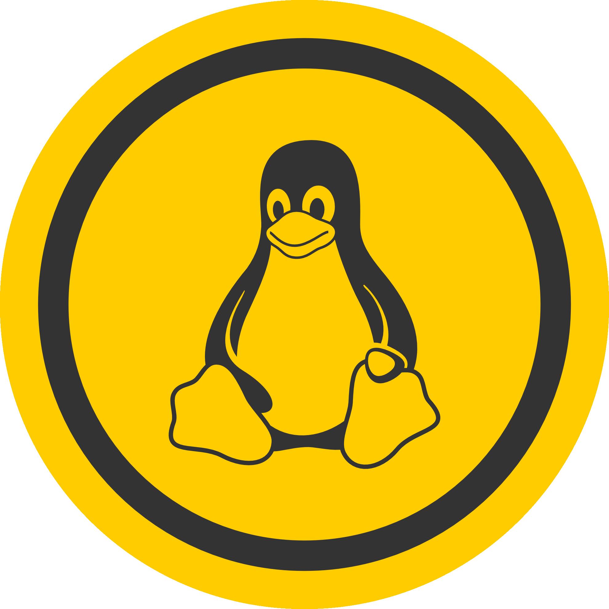 tux_badge_orange