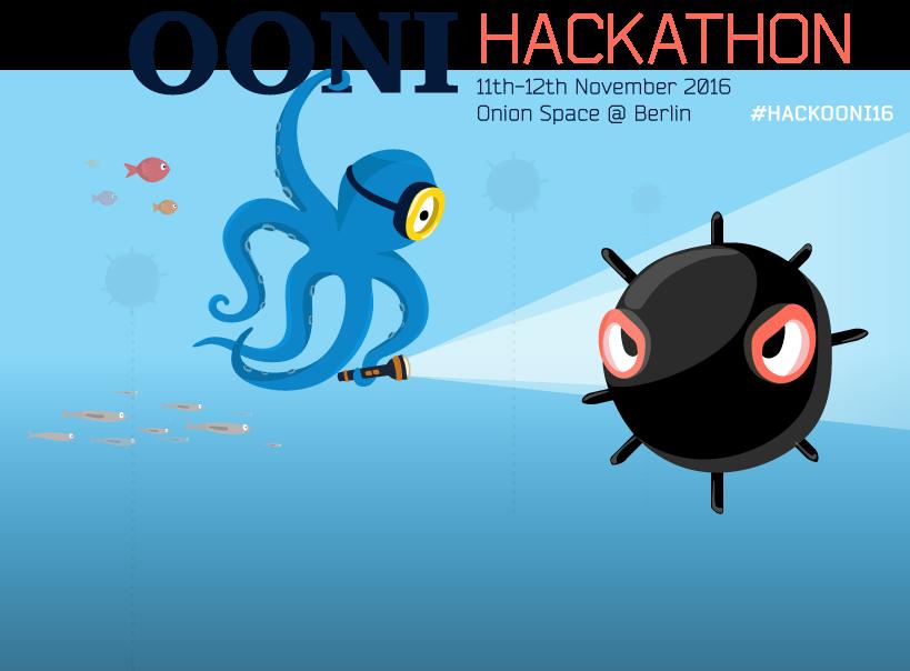 ooni-berlin-hackathon