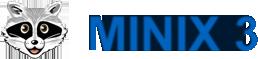 Even More Alternative Operating Systems: MINIX STILL ALIVE