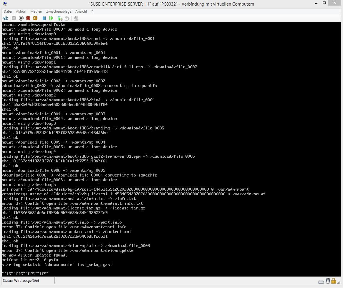 Huawei E169 Firmware Update Password In Thunderbird - stafffs