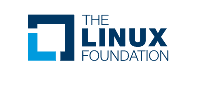 The Linux Foundation – featuring Linus Torvalds himself